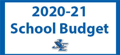 Preliminary 2020-21 school budget carries no tax levy increase; adds programs